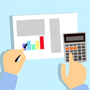 Unpredictable expenses- make sure you save some money for them