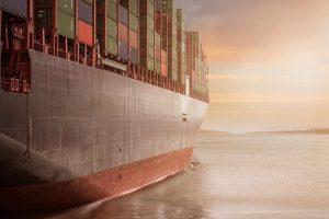 Logistics companies in Kuwait | Kuwait Logistic Company | Easy Move KW
