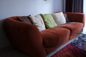 furniture for storing
