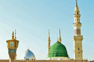 Religious Culture and Everyday Life in Kuwait