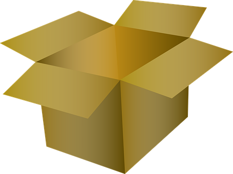 We will give you a guide how to find and pick the right size of moving boxes for Kuwait relocation.