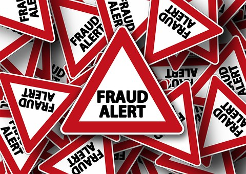 Be aware of fraudulent movers when looking for cheap moving company