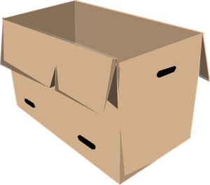 You can cut your moving costs if you find affordable moving boxes in Kuwait.