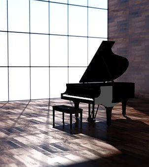 •Make sure to do a background check if you want to hire reputable and reliable piano movers in Kuwait.