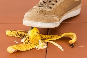 Accidents may occur, with the most trivial of ways. Moving insurance covers the aftermath of such accidents.