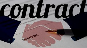 Make sure to understand rules of rental contract