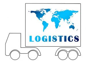 Your logistics company has to transport your goods smoothly with cargo insurance and without damages and delivering problems
