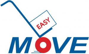 Easy Move KW logo