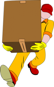 the best thing you can do is to hire packers and movers for your furniture relocation