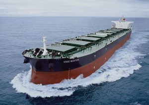 With sea transportation Kuwait, all your goods will be shipped in containers in many different sizes.