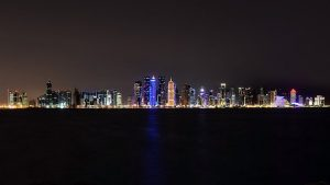 Qatar offers many exciting cultural attractions for expats
