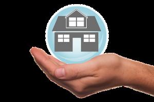 Get a home renovation insurance