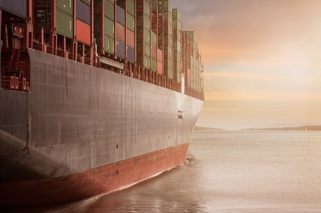 What are the 10 questions to ask your shipping company?