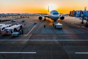 Moving from Australia to Saudi Arabia