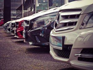 cars - Car maintenance costs in Kuwait