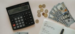 Calculating Cheapest Ways to Ship Internationally