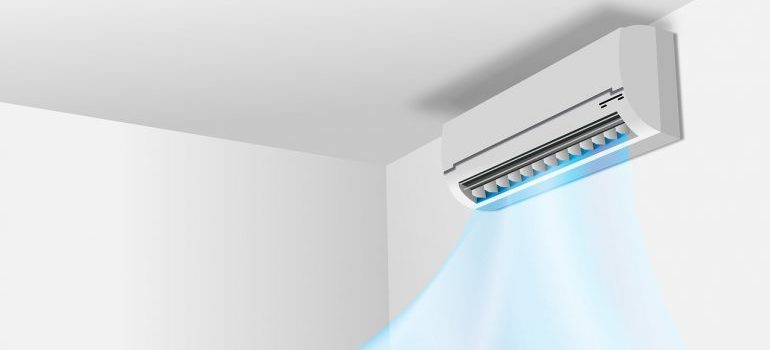 Summer maintenance tips for your Kuwait home
