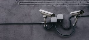 Security cameras to help better air cargo challenges